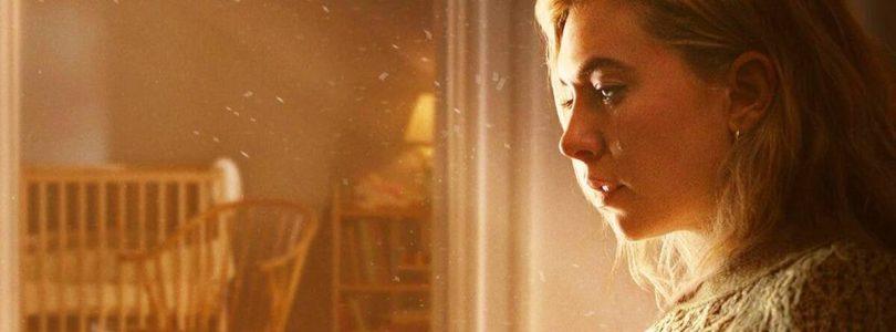 'Fragmentos de una mujer' (2020, Kornél Mundruczó): el dolor silenciado