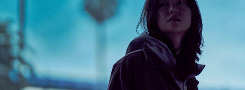 'Night in Paradise', crónica de una muerte anunciada (Park Hoon-jung, 2020)