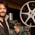 Hablamos con Ángel Rueda, quien nos presenta la Mostra de Cinema Periférico en A Coruña (S8)   Parte I