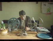 Documenta Madrid y el Museo Reina Sofía dedican una retrospectiva al cineasta, artista y músico británico Luke Fowler