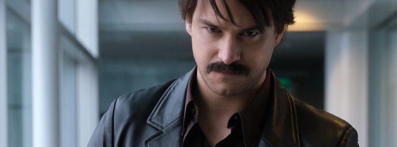 'Mafia Inc.', guerra entre bandos. (Daniel Grou, 2020) | Filmin