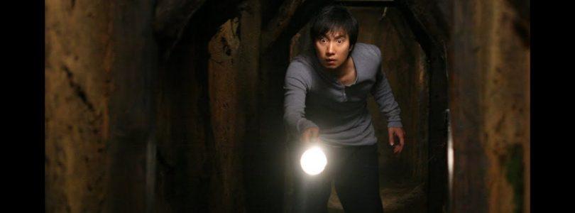 'Moss', ¿Es posible la redención? (Kang Woo-suk, 2010) | A Buenas Horas