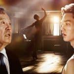'Navillera', nunca es demasiado tarde (2021)   Netflix