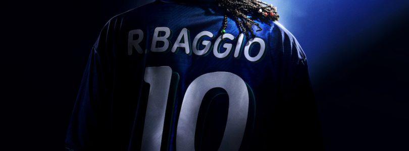 'Roberto Baggio, la Divina Coleta' (2021) | Netflix