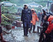 'The Wailing', terror en todas sus modalidades (Na Hong-jin, 2016) | A Buenas Horas