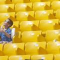 'A todos nos gusta el plátano' y 'All Light, Everywhere', ganadoras de Documenta Madrid 2021