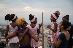 'Impacto, con Gal Gadot', historias de mujeres excepcionales