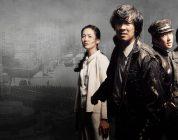 'May 18', solo es el comienzo (Kim Ji-hoon, 2007)   A Buenas Horas