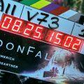 'Moonfall', dirigida por Roland Emmerich, llegará a los cines el 4 febrero 2022.