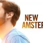 Hoy llega la tercera temporada de 'New Amsterdam' a Fox