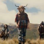'Sweet Tooth: El niño ciervo' (2021)   Netflix