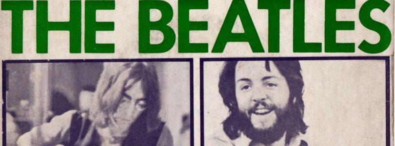 'The Beatles: Get Back', la banda sonora de noviembre en Disney+