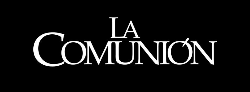 'La Comunión', nueva película de terror producida por Áralan Films y distribuida por Filmax