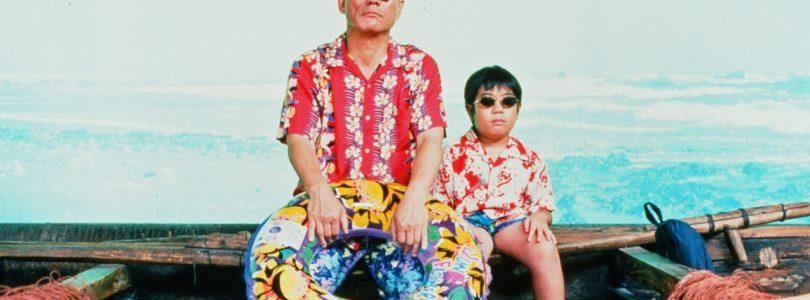 'El verano de Kikujiro', un viaje inolvidable (Takeshi Kitano, 1999) | A Buenas Horas