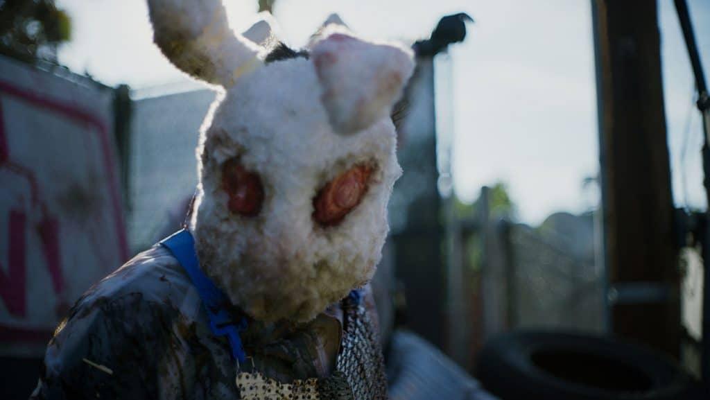 La Purga: Infinita | Fotograma de la película