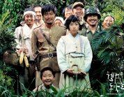 'Welcome to Dongmakgol' (Park Kwang-hyun, 2005) | A Buenas Horas